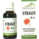 Etralin Extract 30 ml