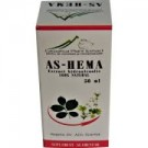 As Hema - CARPATICA PLANT EXTRACT  50 ml