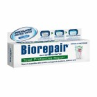 Biorepair Plus Protectie Totala, 100 ml