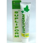Gel Supliform de intretinere corporala, Hofigal 75ml