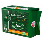 ABSORBANTE Day use Lady Anion