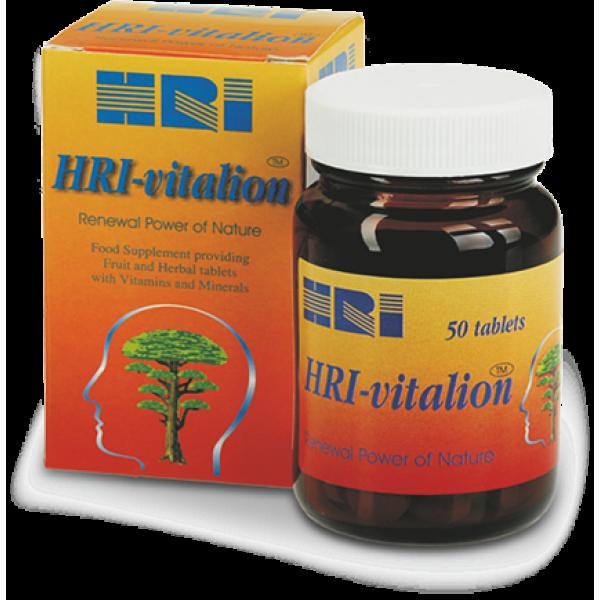 vitamine în tablete în varicoză)