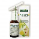Alectra spray pulverizator antialergic