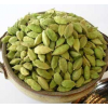 Beneficiile semintelor de cardamom