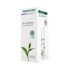 Gel antiacneic, 50ml, Vivanatura