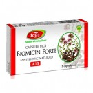 BIOMICIN FORTE – ANTIBIOTIC NATURAL