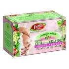 Ceai pentru gravide -Fares