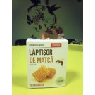 Laptisor de matca royal jelly