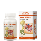 Tonic hepatic  60 de comprimate