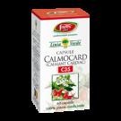 Calmocard ( Calmant Cardiac)