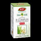 B Complex Vitamine Narurale