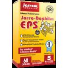 Jarro-Dophilus EPS
