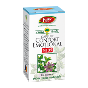 Confort Emotional