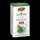 Diuretic ( Diurofit)