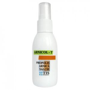 Arnicol-T Tis