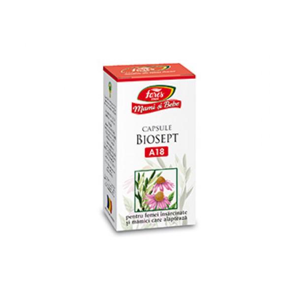 ceaiuri pentru femei insarcinate)