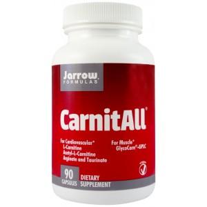 Carnitall 600