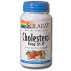Cholesterol Blend SP-31