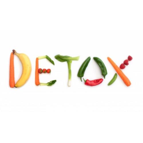 sfaturi pentru detoxifierea organismului)