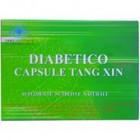 Diabetico Tang Xin x18 capsule