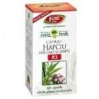 Hapciu (Raceala si Gripa)