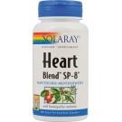 Heart Blend Sp-8