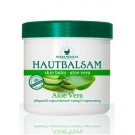 HerbaMedicus Balsam cu extract de aloe vera 250 ml