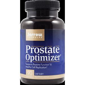 Prostate Optimizer