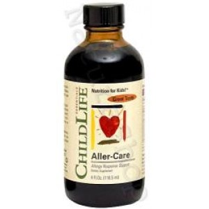 Aller- Care