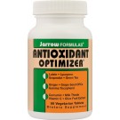 Antioxidant Optimizer