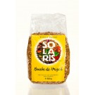 Boabe de hrisca(integrala) 500 gr