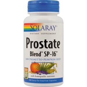 Prostate Blend
