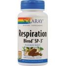 Respiration Blend