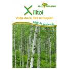 Zahar din mesteacan finlandez 1000 mg