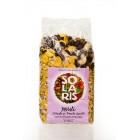 Musli cereale si fructe 500 gr