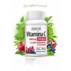 Vitamina C Premium cu rodie Zenyth 30cps