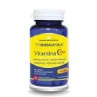 VITAMINA C FORTE Herbagetica