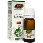 Renalex, U65, soluție