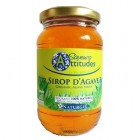 Sirop D'Agave