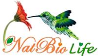 NatBio Life - Magazin naturist online